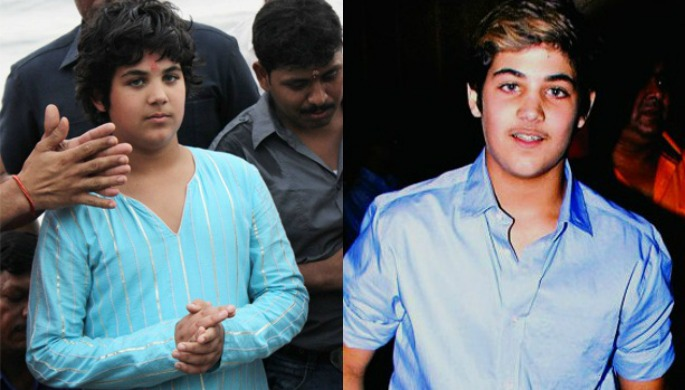 Bollywood's Budding Kid Stars to watch out for
