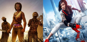gender issues in gaming feature image new