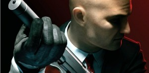Hitman ~ What we have learned from the BETA
