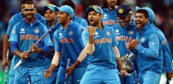 ICC T20 Cricket World Cup ~ India 2016