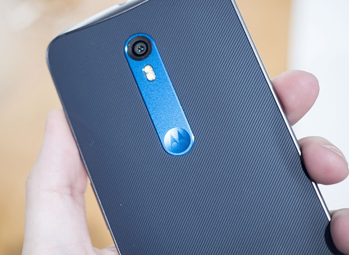 moto-x-pure-edition-camera