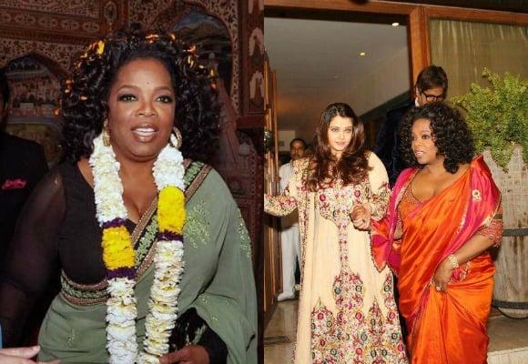 oprah collage - western beauties