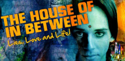 The House of In Between explores Hijras in India
