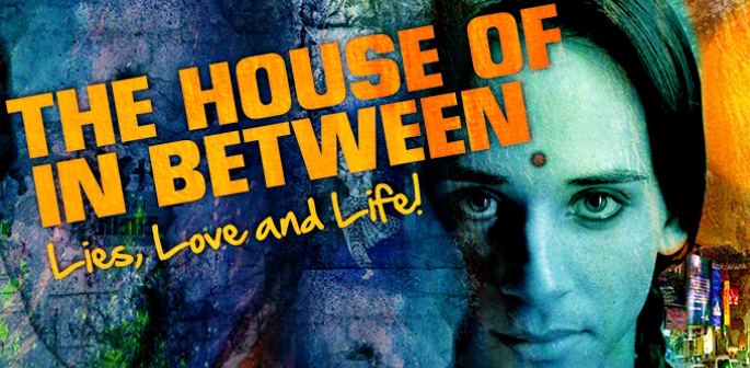 the-house-of-inbetween-hijras-featured