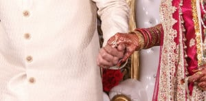 How a Bad Rishta can Affect your Life