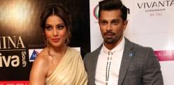 Bipasha Basu to marry Karan Singh Grover