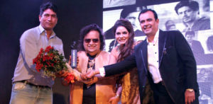 Dadasaheb Phalke Excellence Awards 2016 Winners
