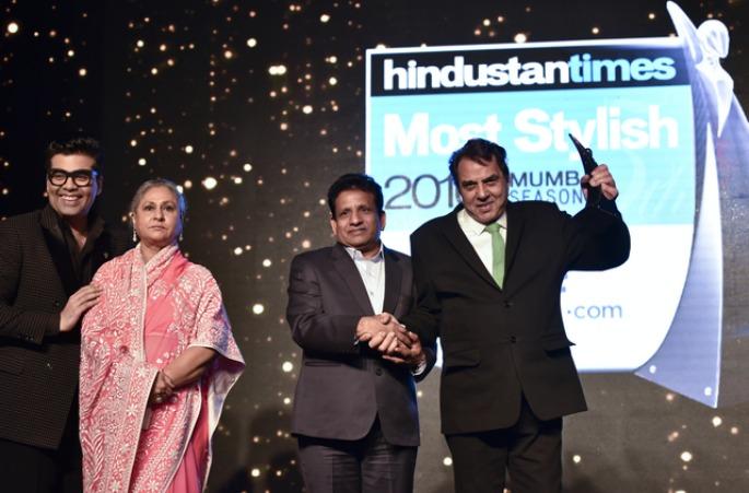 HT Most Stylish Awards - addtional3