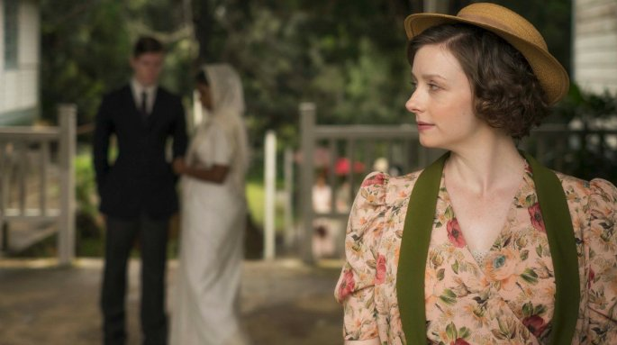 Affairs and Proposals in Indian Summers