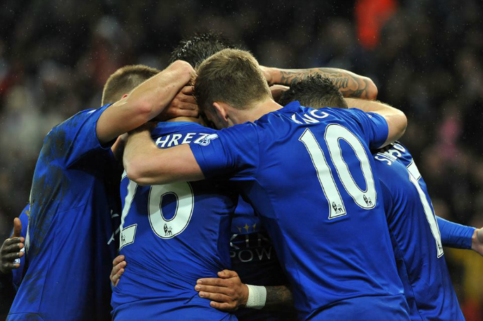 Will Leicester FC Win the Premiership?