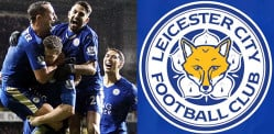 Will Leicester City FC Win the Premiership?