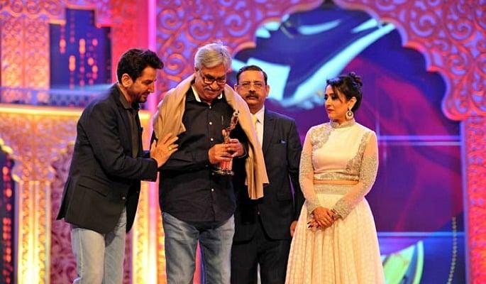 PTC Punjabi Film Awards 2016 Winners