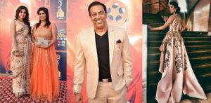 பி.டி.சி பஞ்சாபி திரைப்பட விருதுகள் 2016 வெற்றியாளர்கள்