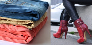 7 Popular Fashion Trends that can Affect your Health