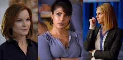 Priyanka Chopra uncovers first clue in Quantico