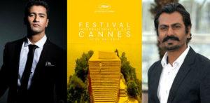 Raman Raghav 2.0 to debut at Cannes Directors' Fortnight