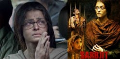 Aishwarya Rai intensely Beautiful in Sarbjit