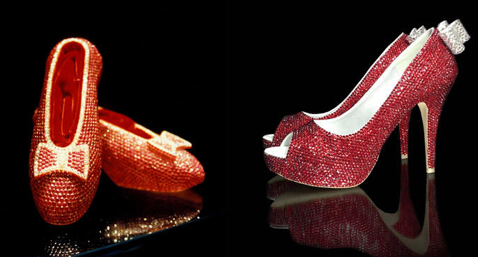 Stunning-Bridal-Shoes-Featured-1