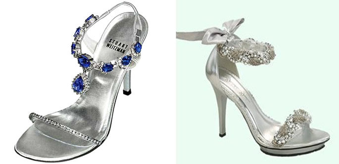 Stunning-Bridal-Shoes-Featured-3