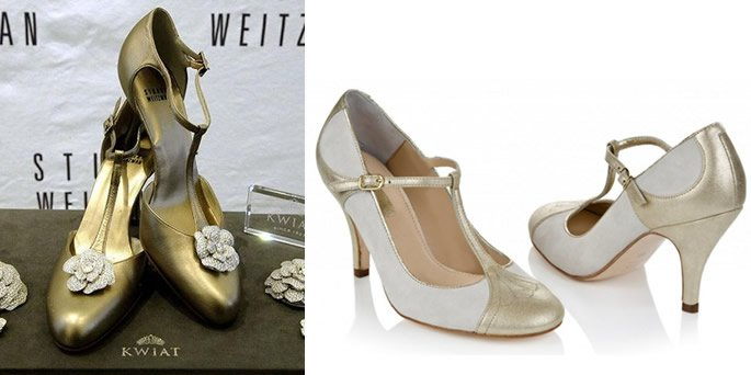 Stunning-Bridal-Shoes-Featured-4
