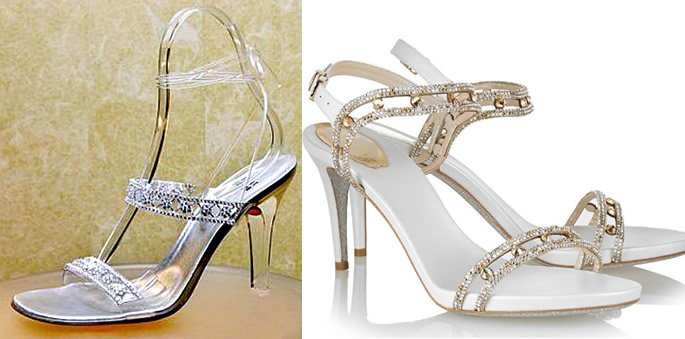Stunning-Bridal-Shoes-Featured-5