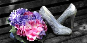 Stunning-Bridal-Shoes-Featured-New