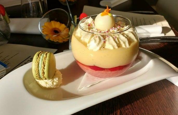The-Next-Desserts-Sweet-Life-1