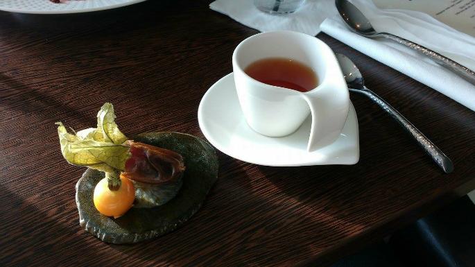 The-Next-Desserts-Sweet-Life-Menu