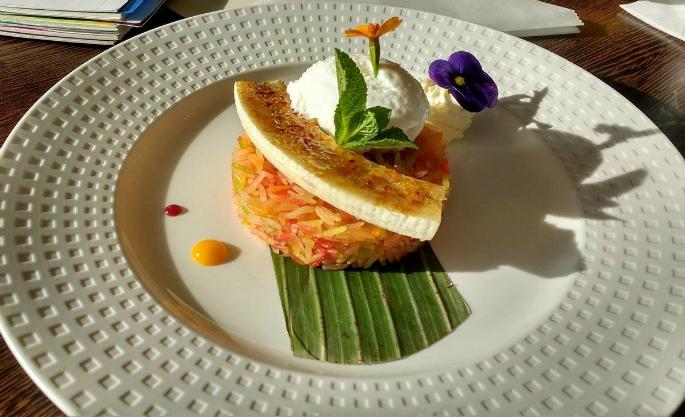 The-Next-Desserts-Sweet-Life-Rice