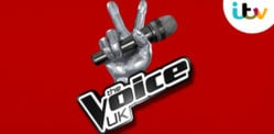 The Voice UK looking for talent for ITV move