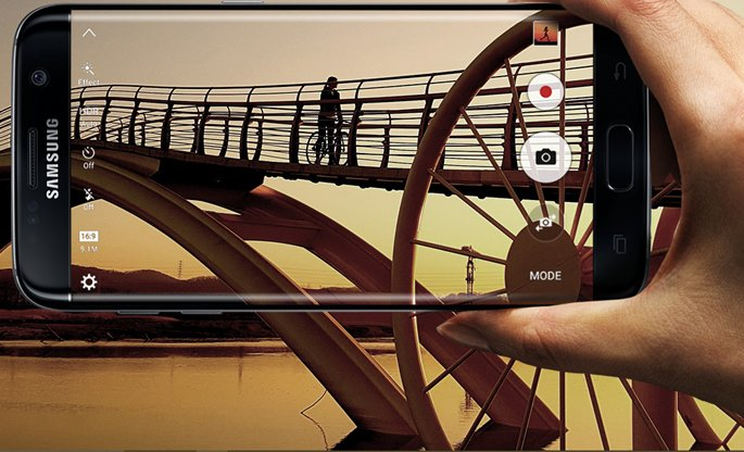Top-Smartphone-Cameras-Samsung