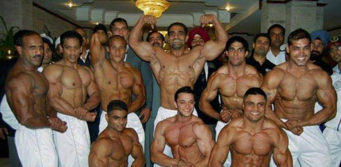 Top tips for indian gym goers additional image feature 2