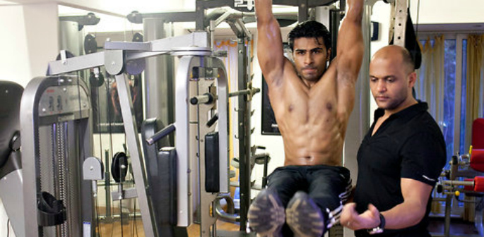 Top tips for indian gym goers addirional image feature