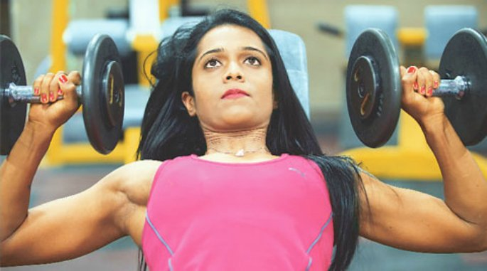 Top tips for indian gym goers additional image 5