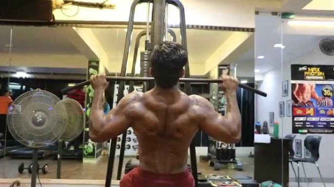 Top tips for indian gym goers additional image 8