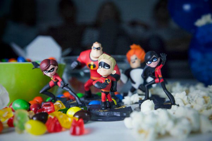 toys and games industry 2016 has been another strong year of toy sales global toy news home | top trends to watch in the global traditional toys and games industry.
