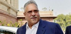 Vijay Mallya must disclose Overseas Assets to Indian Court