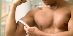 Top 5 Exercises for Big Biceps