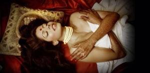 Wedding Night Tips for the Desi Bride