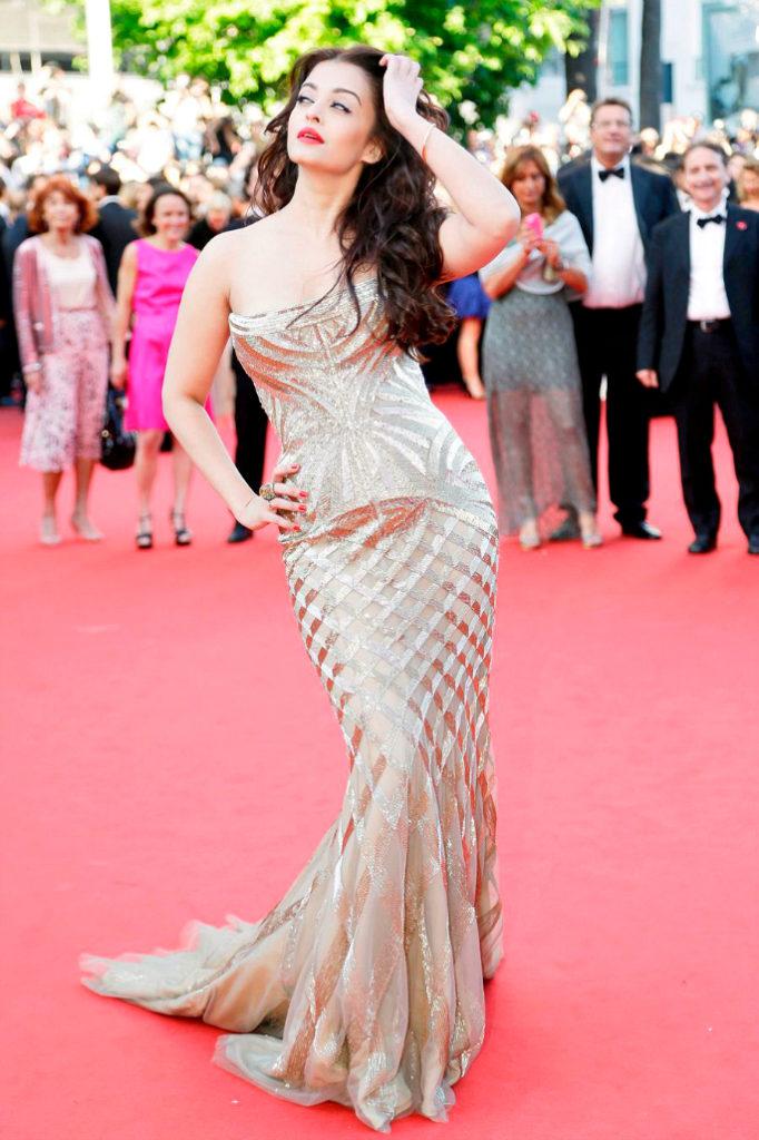 Aishwarya-Rai-Cannes-15-Years-2
