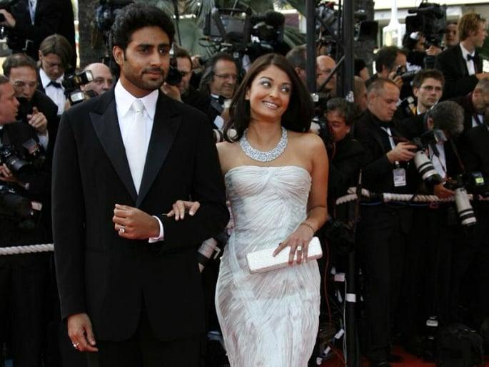 Aishwarya-Rai-Cannes-15-Years-3