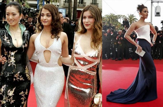 Aishwarya-Rai-Cannes-15-Years-5