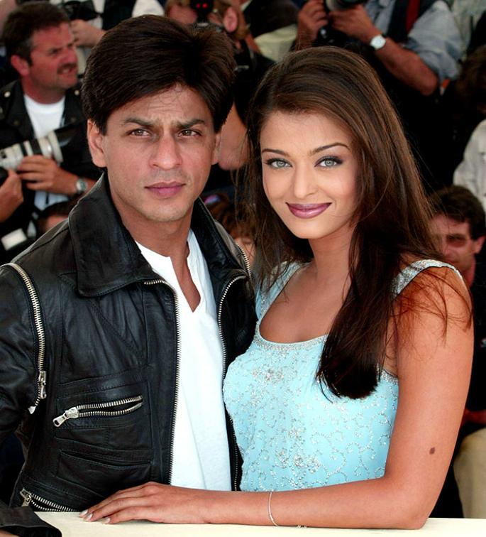 Aishwarya-Rai-Cannes-15-Years-SRK