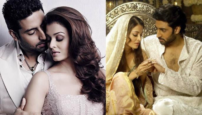 Aishwarya-Rai-Frontrunner-Bachchan-2