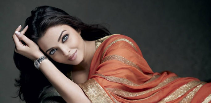 Is Aishwarya the Frontrunner of the Bachchan Household?
