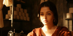 5 Reasons to watch Aishwarya Rai Bachchan's Sarbjit