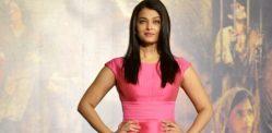 Aishwarya Rai openly chats to Fans on Twitter