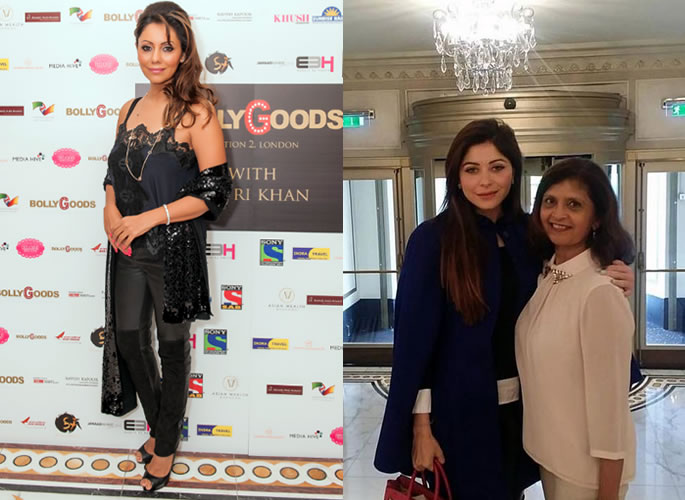 BollyGoods-London-Edition-2-Gauri-Khan-1
