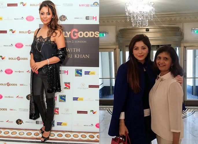 BollyGoods-London-Edition-2-Gauri-Khan-1