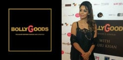 Gauri Khan inaugurates BollyGoods Edition 2 in London